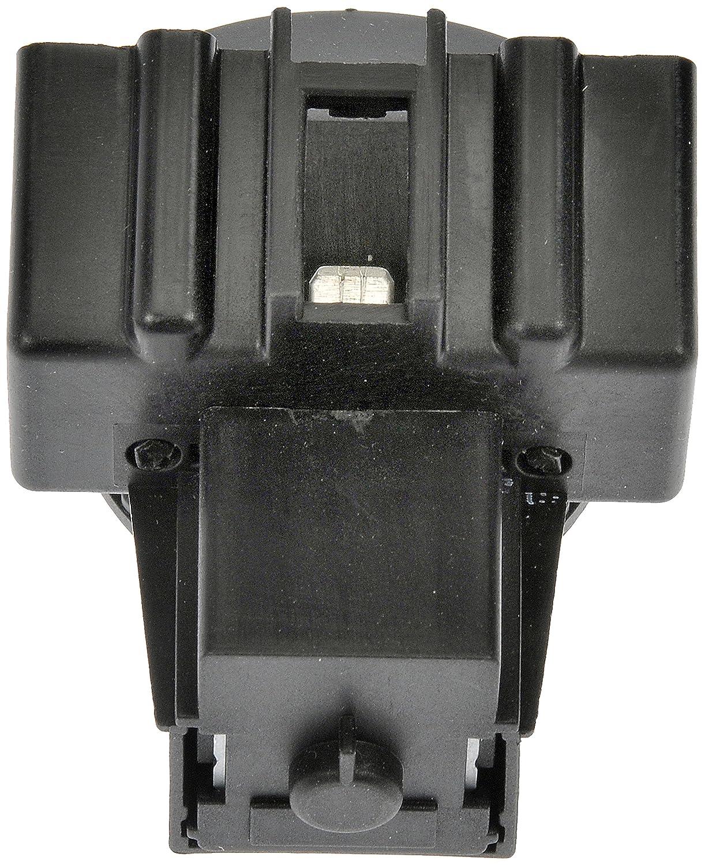 Dorman 924-867 Ignition Switch