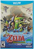 The Legend of Zelda: The Wind Waker HD