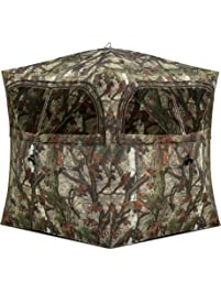 Amazon Com Blinds Tree Stands Blinds Amp Accessories