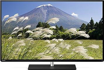 Toshiba 50L4333 - Televisor LED de 50