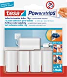 tesa UK Ltd 58035-00016-01 - Gancho