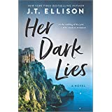 Her Dark Lies: A Novel