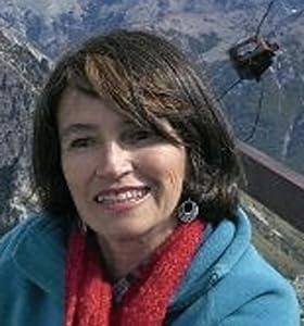 Amelia Rodríguez Gutiérrez
