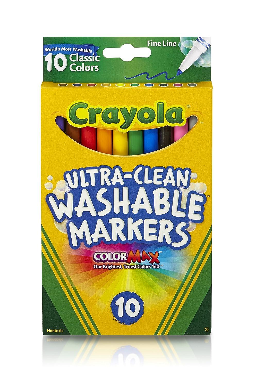 Lujoso Páginas Personalizadas Para Colorear Crayola Cresta ...
