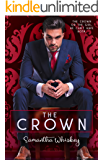 The Crown: A Modern-Day Fairytale Romance