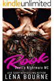 Rook: Devil's Nightmare MC (Devil's Nightmare MC Book 3)