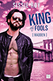 King of fools - Madden (Lips & Roll)
