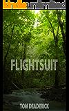 Flightsuit