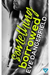 Something Borrowed Kindle Edition