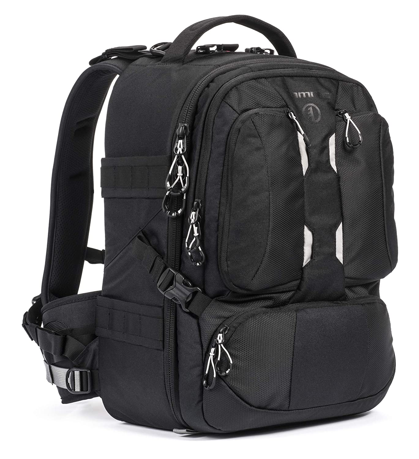 Tamrac Anvil 17 Backpack for DSLR Camera