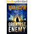 Greatest Enemy (David Rivers Book 1)
