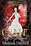 Crave (Harlequin Teen)