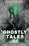 30+ GHOSTLY TALES - Sheridan Le Fanu Edition: Madam Crowl's Ghost, Carmilla, The Ghost and the Bonesetter, Schalken the Painter, The Haunted Baronet, The ... Mysteries and Tales of the Supernatural