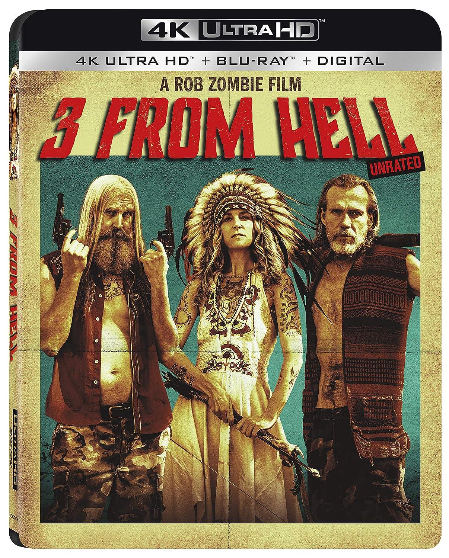 Últimas películas que has visto - (Las votaciones de la liga en el primer post) - Página 6 91KSErHFJ0L._SL1500_