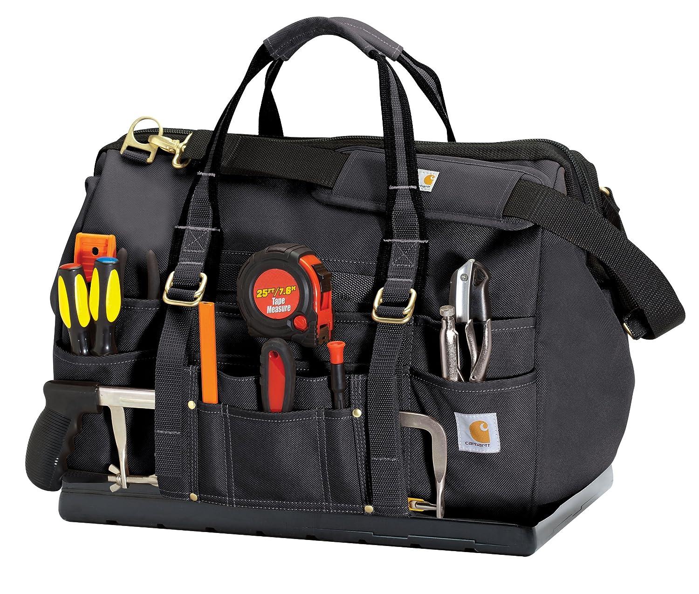 Carhartt Tool Bag–Sac à outils
