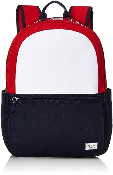 Tommy Hilfiger Kids Th Fun Backpack Large Boys Backpack Blau