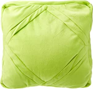 Bambury Six-Pad, Lime