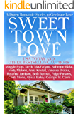 Sweet Town Love: A Dozen Delightful Stories