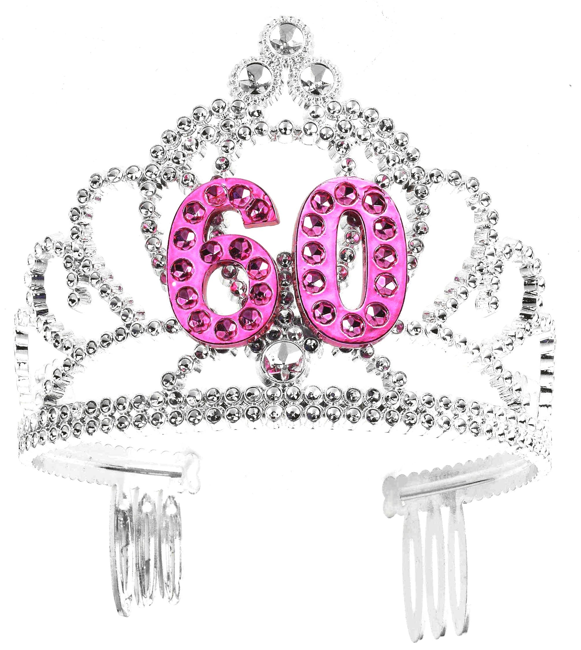"Amazon.com: ""60 & Fabulous"" Sash - 60th Birthday Sash 60 Birthday ..."