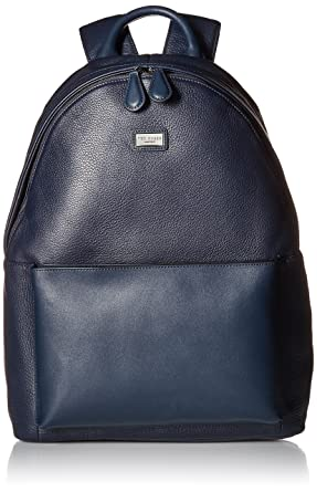 29cc286b0 Amazon.com  Ted Baker Men s Panthr Backpack  Clothing