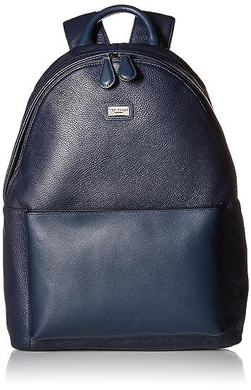 Ted Baker Men s Panthr Backpack  Amazon.co.uk  Clothing 2786966e38f1d