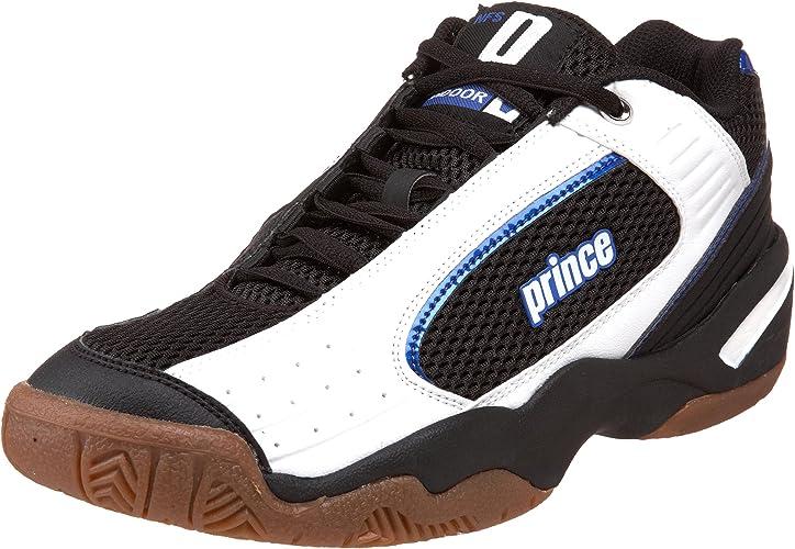 Prince NFS Indoor V Men's Shoe Size US7