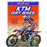 KTM Dirt Bikes (Dirt Bike Crazy)
