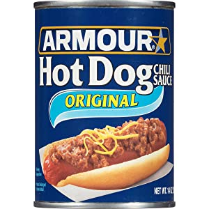 Armour-Hot-Dog-Chili-Sauce