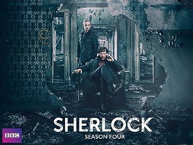 sherlock season 2 download hd
