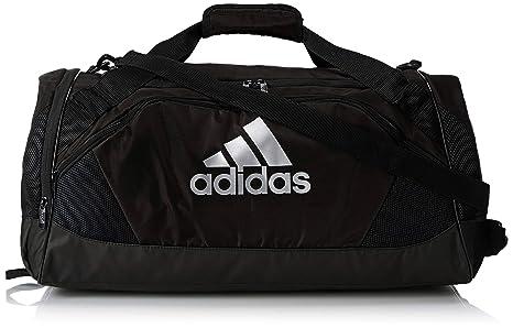 Amazon.com: adidas Team Issue II - Bolsa de deporte, talla ...