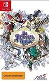The Princess Guide (Nintendo Switch)