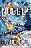 The Nugget: A Novel