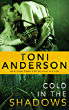 Cold In The Shadows (Cold Justice Book 5)