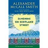 Sunshine on Scotland Street: 44 Scotland Street Series (8)