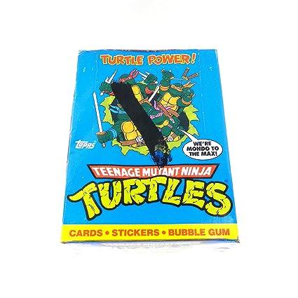Amazon.com: Teenage Mutant Ninja Turtles The Animated Series ...