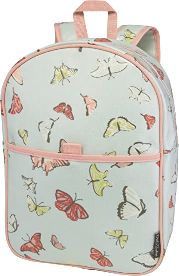 Amazon Com Dwellstudio For Thermos Insulated Backpack
