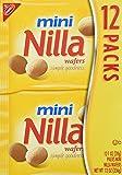 Nabisco Pinwheel Cookies, 6 ct: Amazon.com: Grocery ...