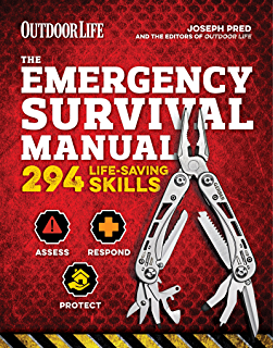 100 deadly skills survival edition the seal operatives guide to the emergency survival manual 294 life saving skills fandeluxe Choice Image