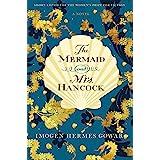 The Mermaid and Mrs. Hancock: A Novel