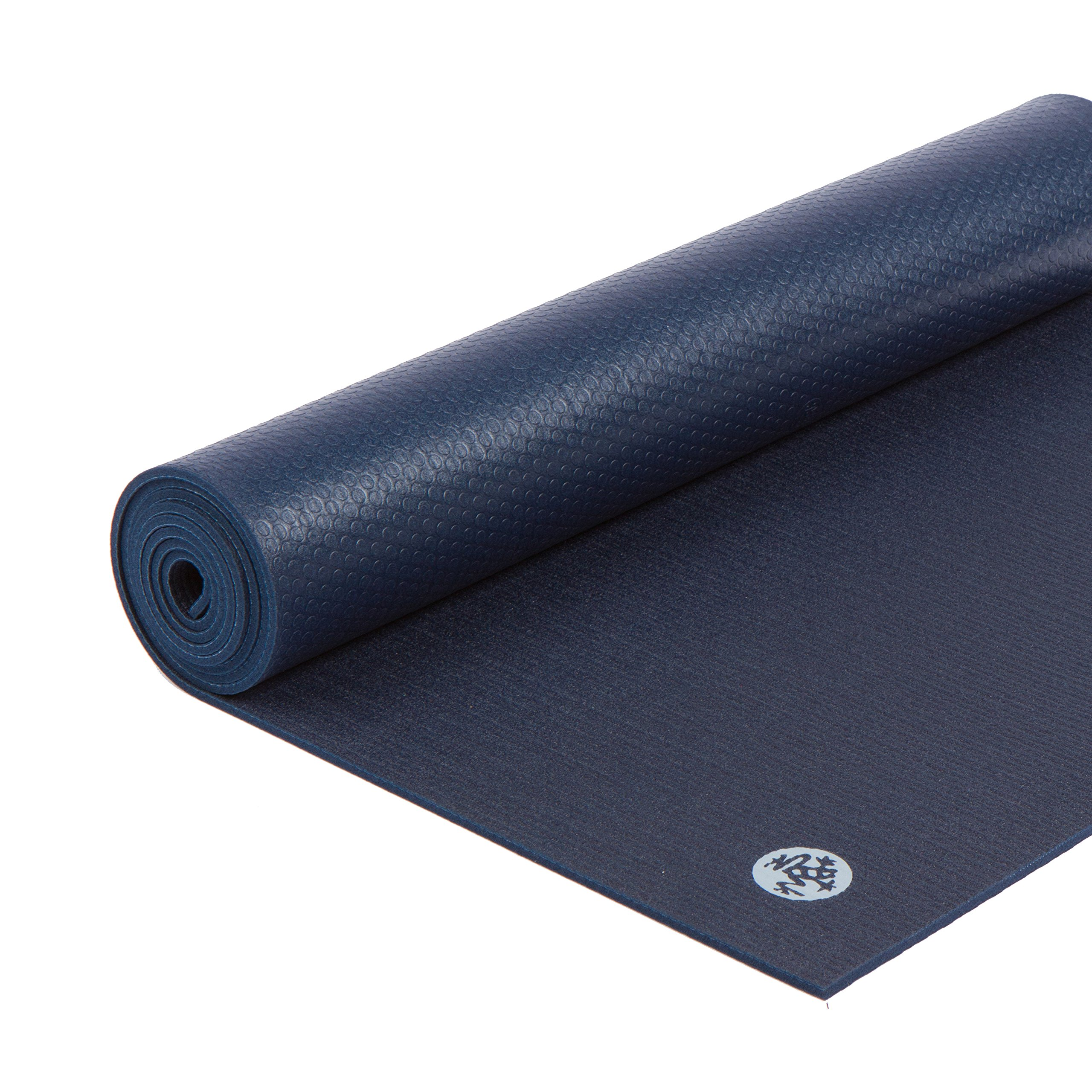 Communication on this topic: This Genius Exercise Mat Rolls Itself Up , this-genius-exercise-mat-rolls-itself-up/