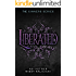 Liberated: The Sinners Series