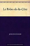 Le Frère-de-la-Côte