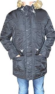 TOM TAILOR Hybrid Jacket Hersteller Gr.XL: : Bekleidung