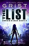 The List (Zombie Ocean Book 5)