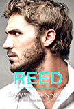 Reed: A Cold Fury Hockey Novel (Carolina Cold Fury Hockey)