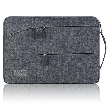 Amazon   PCインナーバッグ 防震...