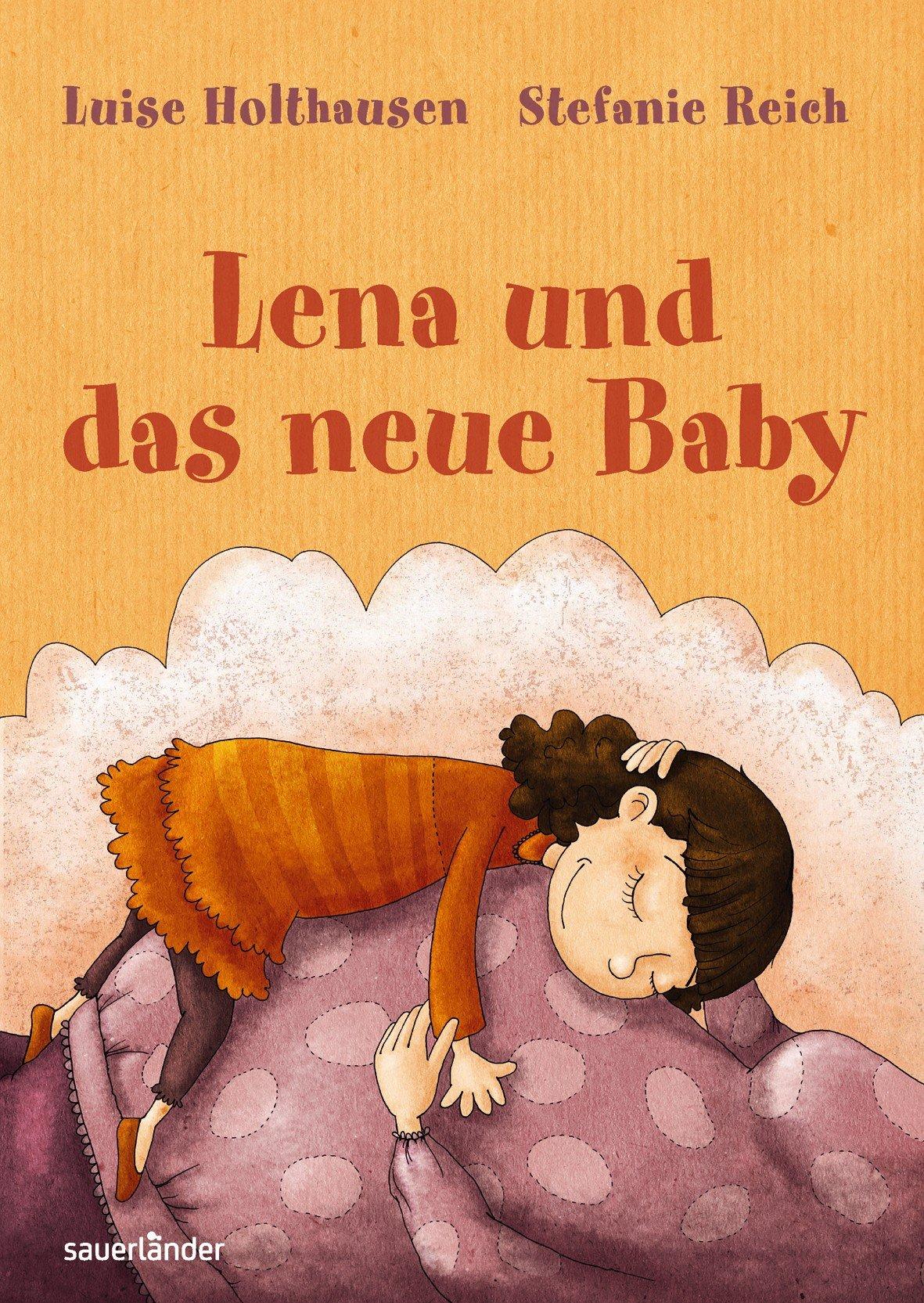 lena-und-das-neue-baby