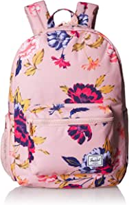 Herschel Baby Settlement Sprout Backpack, Winter Flora, One Size