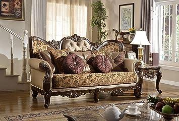 Meridian Furniture Catania Sofa Part 54