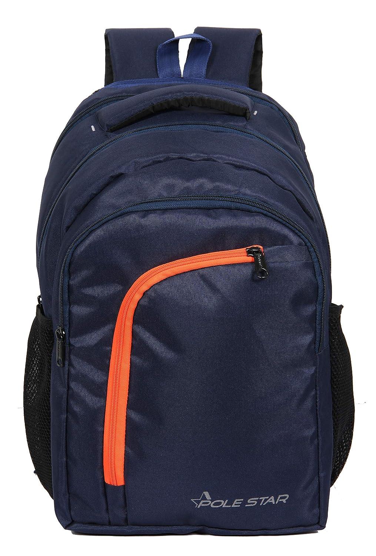 POLESTAR bagpack/School Backpack Bag $6.99 Coupon
